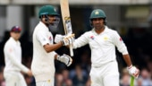 Not going to compromise on players' health: Pakistan in no rush to make call on England tour