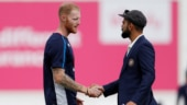 Virat Kohli the right guy to take Indian cricket forward: Ian Botham