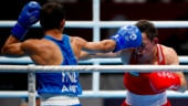 Differences with AIBA will be resolved: Boxing Federation of India president Ajay Singh
