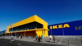Video of woman masturbating at Ikea store in China goes viral. We condemn this behaviour, says company