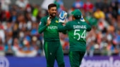 Sarfaraz Ahmed, Wahab Riaz, Mohammad Amir set to be dropped from Pakistan central contracts list