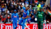 Can't think about what other players are doing: Vijay Shankar on competition with Hardik Pandya