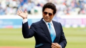 Sachin Tendulkar ends lawsuit against bat-maker Spartan after company apologises