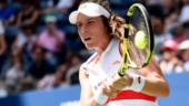 Johanna Konta wants ATP-WTA to be a merger of equals