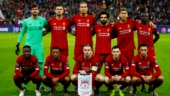 Former manager Gerard Houllier says Liverpool 'deserve' to be crowned Premier League champions