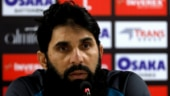 T20 World Cup should not be postponed in haste: Pakistan coach Misbah-ul-Haq