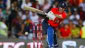 You can play whole tournament in 10 days: Eoin Morgan backs T10 inclusion at multi-sports events