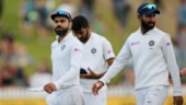 ICC Rankings: India lose No. 1 Test spot, Pakistan dethroned as No. 1 T20I side