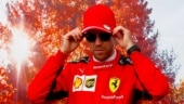 Sebastian Vettel and Ferrari to part ways after 2020: There is no longer a common desire to stay together