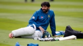 Depressing to hear Covid-19 news all the time: Misbah-ul-Haq yearns for cricket resumption