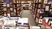 California: Coronavirus pandemic pushes bookstores to innovate to keep customers