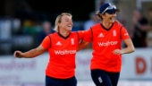 It was such an important year for women's cricket: Charlotte Edwards mulls postponement of The Hundred