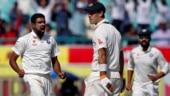 Cricket Australia confident of hosting India, touring England despite Covid-19 outbreak