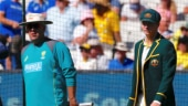 Darren Lehmann feels split-coaching is the way for Cricket in the world now