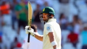 If it were to happen it would be amazing: Aiden Markram on South Africa Test captaincy