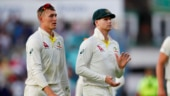 Hopefully we can actually get India over here in 3-4 months: Marnus Labuschagne