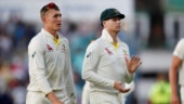Players shouldn't mind making few sacrifices to get back on field: Marnus Labuschagne on banning saliva use