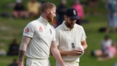 We will find ways to shine the ball: Chris Woakes on ICC's proposal for saliva ban