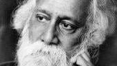 Rabindranath Tagore Jayanti 2020: Date, significance and most renowned quotes by the Bard of Bengal