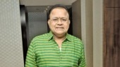 Radha Ravi and his family quarantined in Kotagiri. Govt officials to test them for Covid-19