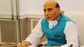 India will wait for bilateral solution with China: Defence Minister Rajnath Singh to Secretary of State Mark Esper