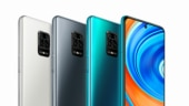 Xiaomi Redmi Note 9 series could get OLED display, MediaTek chip in China