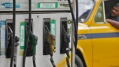Govt hikes excise duty on petrol by Rs 10/L, diesel by Rs 13/L; no change in retail prices