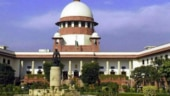 One virtual court can hear 40 cases through video-conferencing in a day: Supreme Court