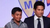 Met Sachin Tendulkar when I was 8-year-old, he is my mentor since then: Prithvi Shaw