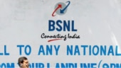 BSNL to upgrade 2G, 3G SIM to 4G for free until June