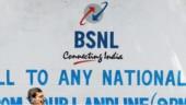 Lockdown 4.0: BSNL extends cashback offer on long calls till May 31