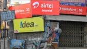 Govt teams up with Airtel, Jio and Vodafone for COVID-19 contact tracing