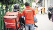Zomato to lay off over 600 employees, others to take up to 50 per cent pay cut