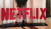 Netflix will cancel subscriptions that have been inactive for more than a year