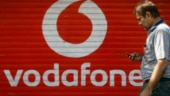After Airtel, Vodafone revises its Rs 98 prepaid voucher, doubles data to 12GB