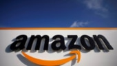 Amazon begins food delivery in India, Swiggy, Zomato initiate delivery of alcohol