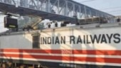 26 stranded persons return to Nagaland in special train