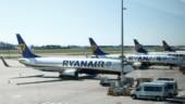 Coronavirus effect: Ryanair to cut 3,000 jobs as the pandemic drags on