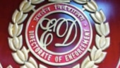 ED files ECIR in Maharashtra irrigation scam, VIDC contracts under scanner