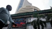 Sensex rises 232 points; bank, auto stocks jump