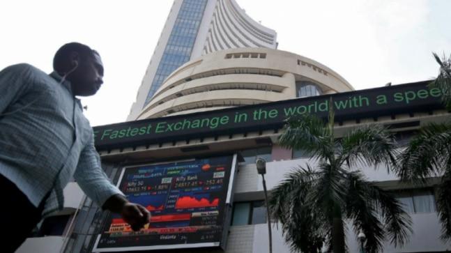 Markets bleed: Key factors that triggered Sensex, Nifty crash