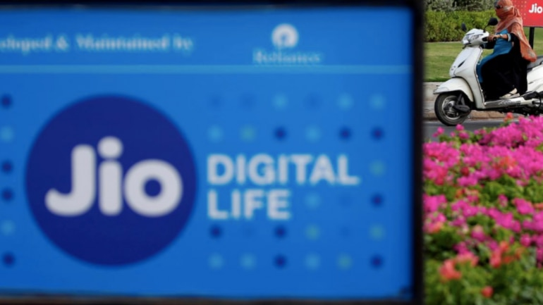Jio Gets INR 5.6 Cr Investment From PE Giant Silver Lake