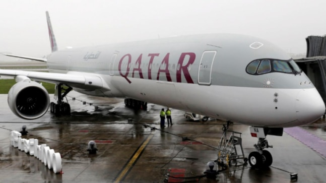 Qatar Airways in talks with banks for loans worth billions of dollars: Report