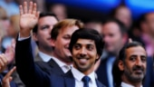 Manchester City owners add 9th club to list with Belgian 2nd division club Lommel SK deal