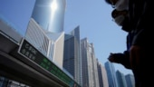 Coronavirus: Asian shares inch higher as more countries ease lockdowns
