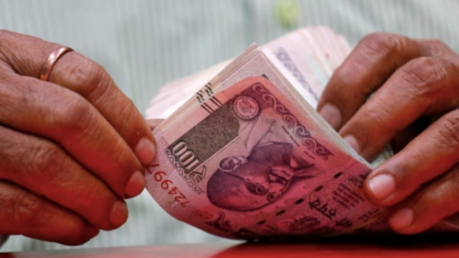 Indian lenders pitch 'bad bank' idea to govt for restructuring bad loans