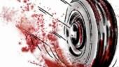 Mumbai hotelier's son dies as speeding car hits bus
