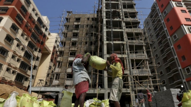 Stimulus 2.0: Over 2 lakh middle-income homebuyers to benefit from CLSS extension