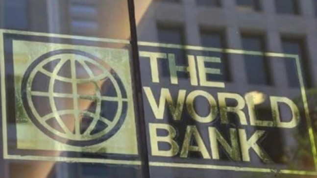 How World Bank's $1 billon package will support India's migrant workers
