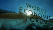 Long-lasting global recession likely due to coronavirus: WEF report